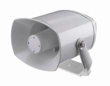 DNH DSP-15(T) Plastic Horn Loudspeaker