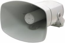 DNH DSP-15L(T) Plastic Horn Loudspeaker