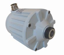 DNH DST-100 Alarm Horn Loudspeaker