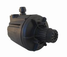 DNH DUP-40(T) Alarm Horn Loudspeaker