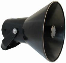 DNH Speakers