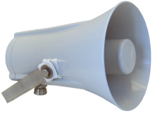 DNH HS-15EExdN(T) EX Loudspeaker