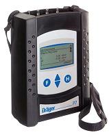 Dräger MSI P7 Portable Gas Detector