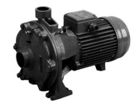 Azcue 2CP Centrifugal Pump