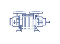 Azcue BR-RR Side Channel Pump