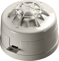 Apollo XPander CS Heat Detector and Mounting Base (XPA-CB-11171-APO)