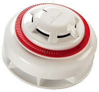 Apollo XPander Sounder Visual Indicator and Optical Smoke Detector (XPA-CB-14020-APO)