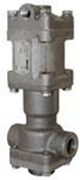 2410-Thumb-2-Way-Gas-and-Liquid-Valve.png
