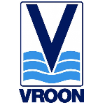 vroon.png