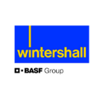 wintershall.png