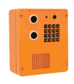Gai Tronics Intercoms Communication
