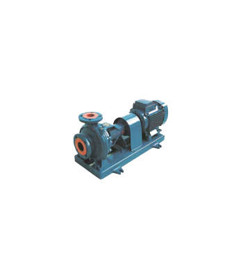 Azcue Centrifugal Pumps - Pumps