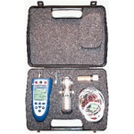 LevelDatic Calibration Kit