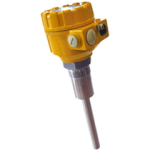 Mobrey Series VLS Vibrating Rod Dry Products Level Switch