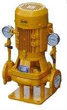 Desmi PVNL Centrifugal Pump
