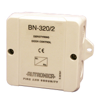 Autronica BN-320/2 Door control unit