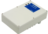 Autronica BN-320/D-L Door monitoring and control unit