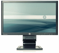 "Mariner LA2306x 23"" LED Backlit LCD Monitor Model # XN375AA / XN375AT"