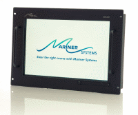 Mariner MS1220 Console-Mount Kit for LA2205wg