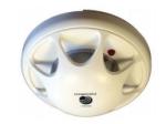 Salwico HC100 A2 Heat Detector